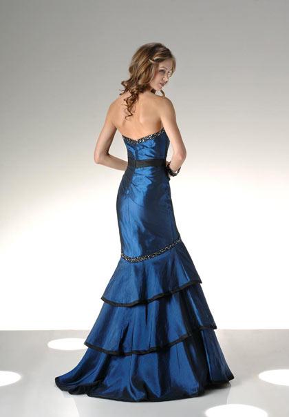 فساتين و أزياء سهرة أحدث الموديلات Dresses-fashion+%286%29