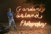 Garden Island Photography