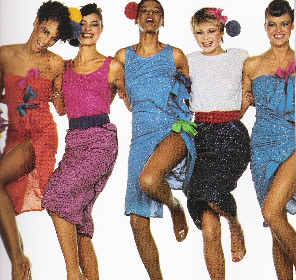 de roupas femininas-37