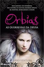 Capa Orbias