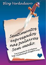 Selinho da Tyllë