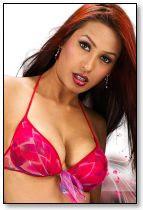 Hot Indian Actress Kashmira Shah