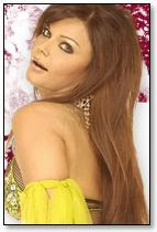 Bollywood Actress Rakhi Sawant