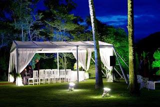 tendas para casamentos aluguel
