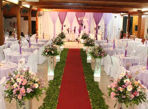 de decoração para casamentos locação de mobiliario para eventos