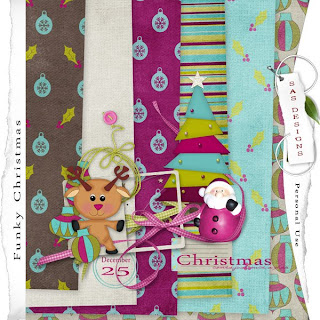 http://sasdesigns.blogspot.com/2009/12/merry-christmas-freebie.html
