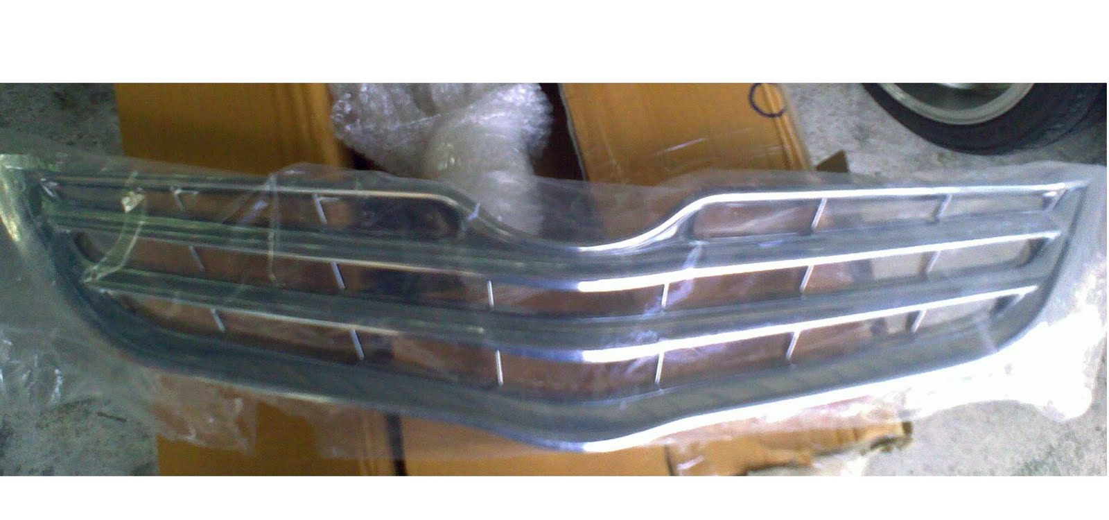 product toyota vios 2010 style grille latest local vios description