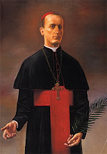 Beato Alois Stepinac