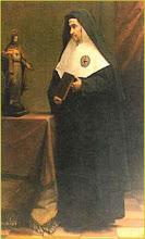 Sierva de Dios Victorina Rivara de Perazzo