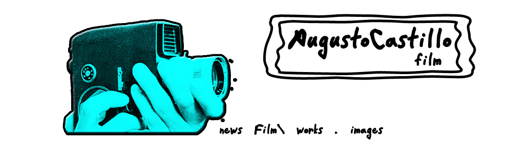augustocastillofilm