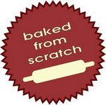 Baked from Scratch (click the logo to see more)