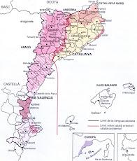 Dialectes del català