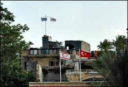 [κυπρος+τουρκια.jpg]