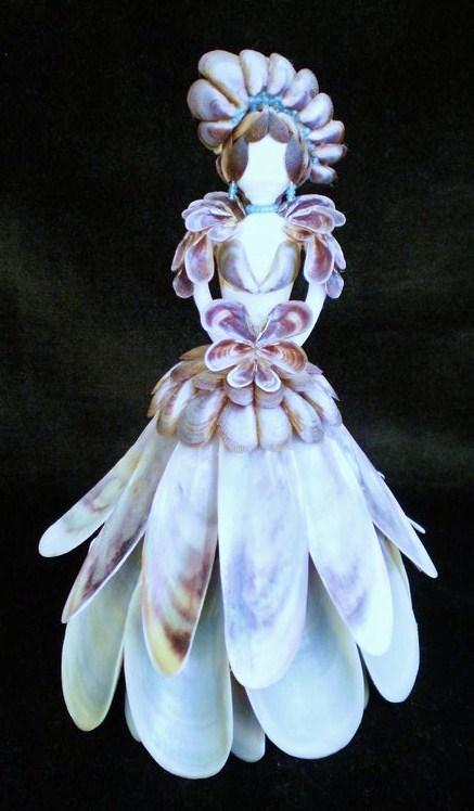 Сшить платье тунику своими руками мастер класс разные модели