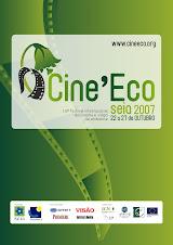 Cine'Eco 2007