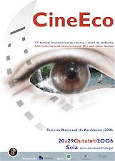 Cine'Eco 2006