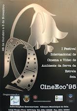 Cine'Eco 1995