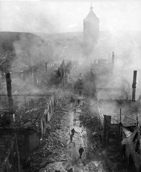 Second World War Wallpapers. wallpaper Sniper : World War 2