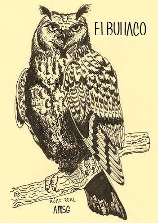 ELBUHACO