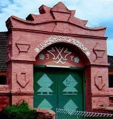 masjid+agung+sang+cipta+rasa+