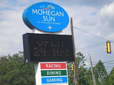 Indian Casinos California Laughlin Casino Reservations