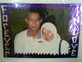 our 1st pic ~ November 2001