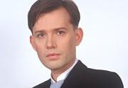Серебряный голос России Олег Погудин с премьерой новой программы «Романс»
