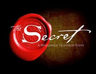 secret Livro O Segredo