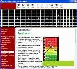 Guitar Speed Trainer 2.3.8.4