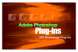plugins+para+photoshop Mais de 250 Plugins para seu Photoshop