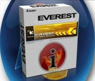 Everest+Ultimate+Edition+Vs.+5 Everest Ultimate Edition V. 5.50
