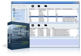 Anti-Trojan Elite Vs. 4.4.8 + Crack