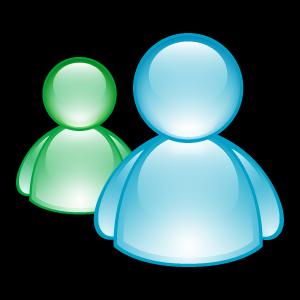 http://2.bp.blogspot.com/_eEnfqSdT01I/SfDeNS92ocI/AAAAAAAABn4/qWcV27-wWNU/s320/Windows+Messenger.png