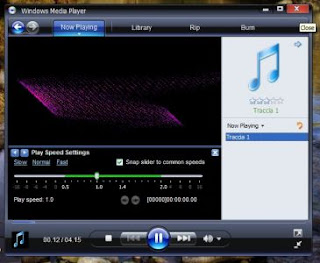 Windows+Media+Player Windows Media Player 11 Final Pt Br Brasil