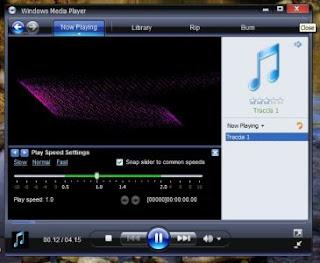 Windows+Media+Player Windows Media Player 11 Final Pt Br Brasil