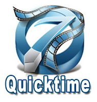quick+time+7 QuickTime 7