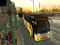 Bus+Driver+1.0 Jogo Para PC Bus Driver Vs. 1.5