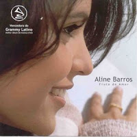 Aline+Barros+ +2003+Fruto+de+Amor CD Aline Barros   Fruto de Amor