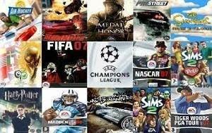 13+Melhores+jogos+para+Celular 27 Melhores Jogos para Celular Java