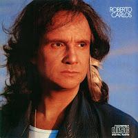 Roberto+Carlos+1989 CD Roberto Carlos 1989