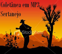 sertanejo CD Coletânea em MP3 Sertanejo as mais Tocadas de 2013
