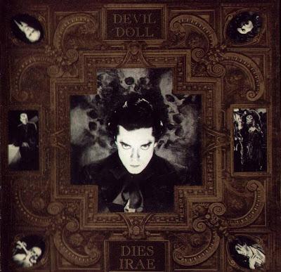 Devil Doll Devil+Doll+-+Dies+Irae