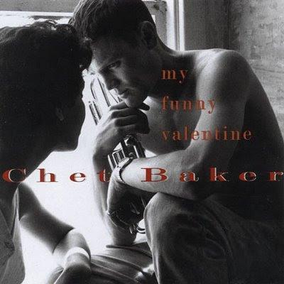 my funny valentine lyrics. MY FUNNY VALENTINE, Frank