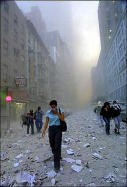 Hiroshima und Nagasaki - Klappe die Zweite