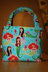 A Caitycoo Tote
