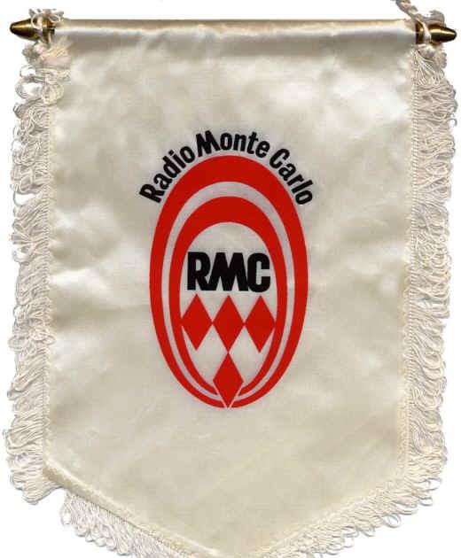 Shortwave central radio monte carlo middle east renamed for Radio monte carlo doualiya