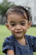 My Lil Precious