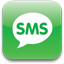 SMS icon