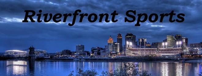 Riverfront Sports