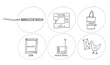 .......MIKODESIGN WEBSITE......